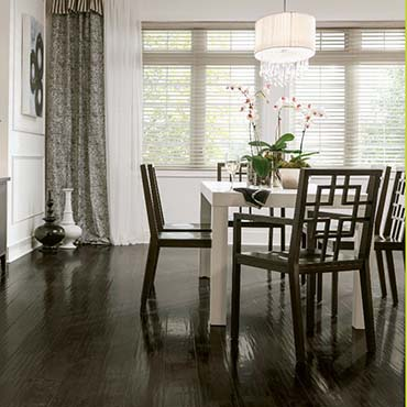Armstrong Hardwood Flooring | Newberry, SC