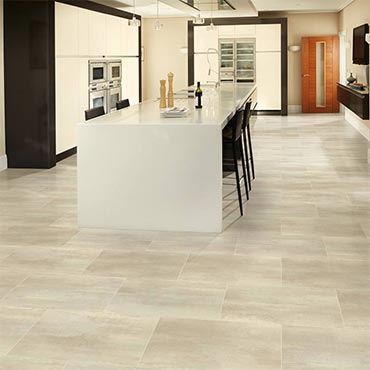 Karndean Luxury Vinyl Tile