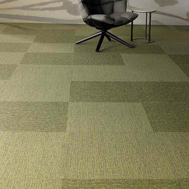 Patcraft Commercial Carpet | Newberry, SC