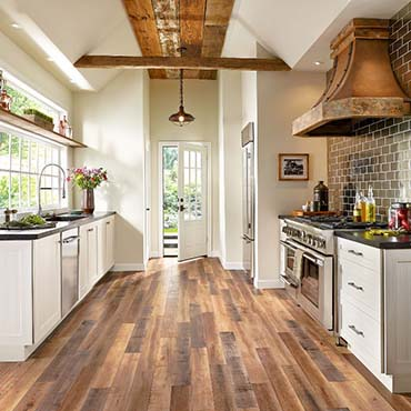 Armstrong Laminate Flooring | Newberry, SC