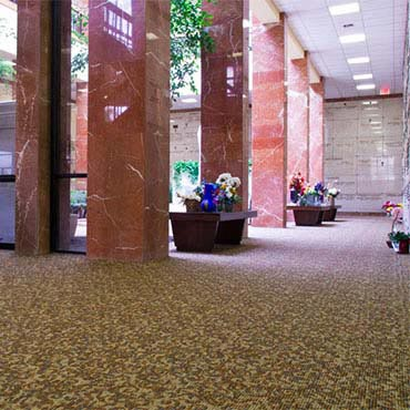 Mohawk Commercial Flooring | Newberry, SC