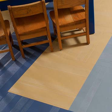 Roppe Rubber Flooring | Newberry, SC