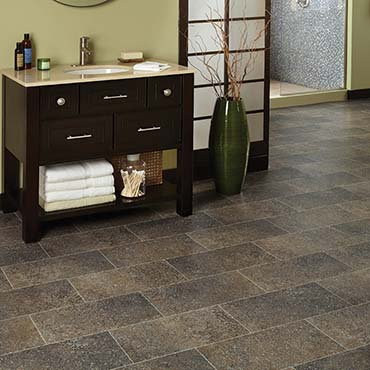 Mannington Vinyl Flooring in Newberry, SC