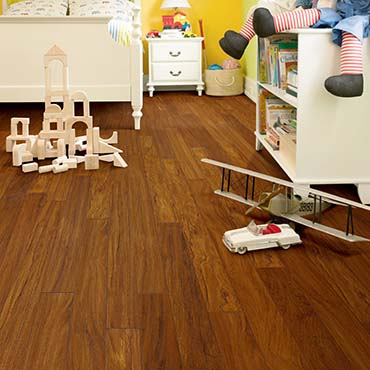 Mannington Laminate Flooring | Newberry, SC