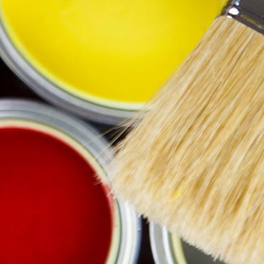Paints/Coatings in Newberry, SC
