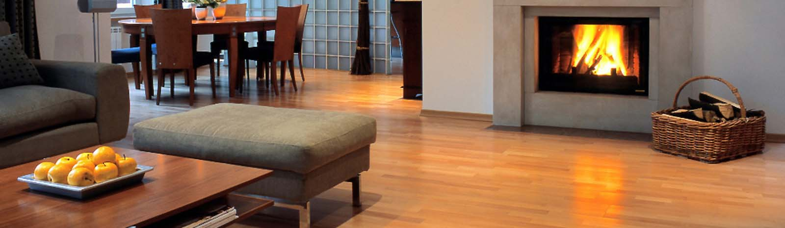 Whitaker Floor Coverings Inc  | Wood Flooring