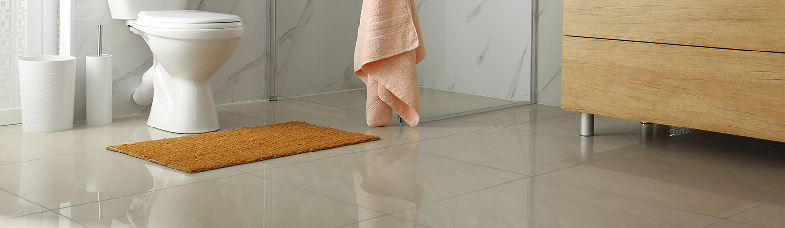 Whitaker Floor Coverings Inc  | Ceramic/Porcelain