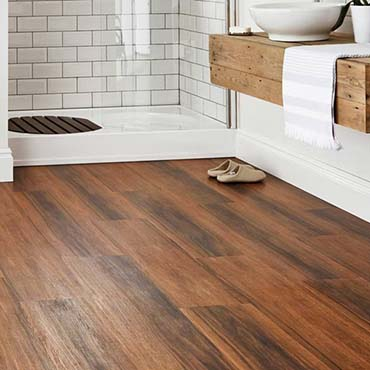 Karndean Design Flooring | Newberry, SC