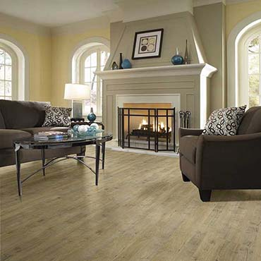 Shaw Laminate Flooring | Newberry, SC