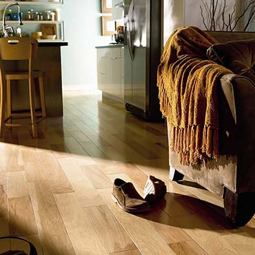 Mannington Hardwood Flooring | Newberry, SC