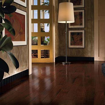 Bruce Hardwood Flooring | Newberry, SC