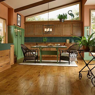 Hartco® Wood Flooring | Newberry, SC