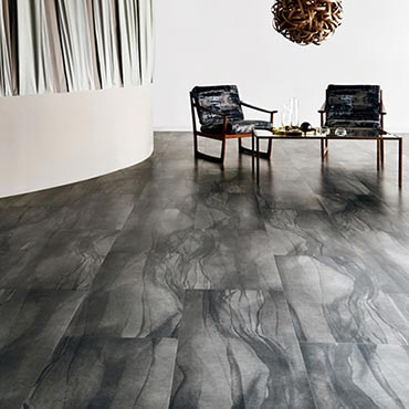 Amtico® Vinyl Flooring | Newberry, SC
