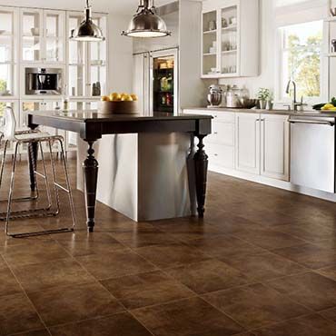 Armstrong Sheet Vinyl Floors | Newberry, SC