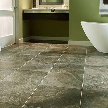 Mannington Adura® Flooring | Newberry, SC